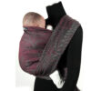 Didymos Magic Forest Berry